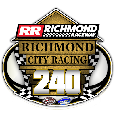 a_richmond_2.png