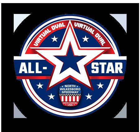 vo_allstar_logo.png