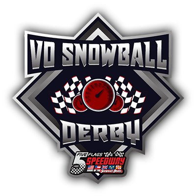 vo_snowballderby.png